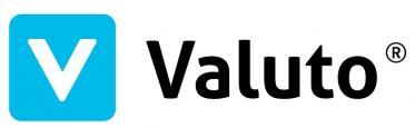 Logo Valuto